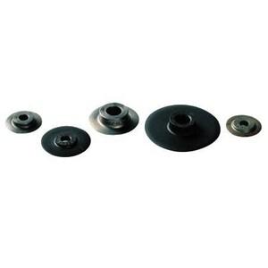RIDGID Tube Cutter Wheel E2155 R74720