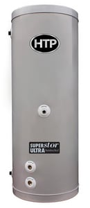 Superstor SuperStor® Ultra 45 gal Indirect-Fired Water Heater SUPSSU45