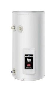 Bradford White 19 gal. 277 V 2000 W Electric Utility Water Heater BM120U6SS277
