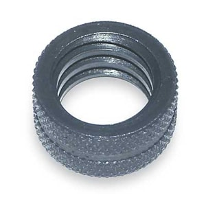 RIDGID 60 in. Wrench Nut for Ridge Tool Wrenches D1337 R31785