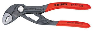 Knipex Cobra® 10 x 2 in. Plier K8701250