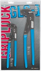 Channellock Griplock® 9-1/2 x 2.25 in. Plier CGLS1