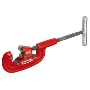 RIDGID 3 in. Heavy Duty Pipe Cutter R32830