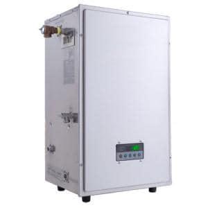 Grand Hall USA 19.5 Gal Natural Gas Hybrid Water Heater GGU195M