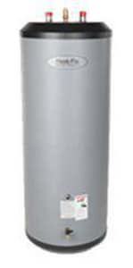 Heat-Flo 115 gal Indirect-Fired Water Heater HF115