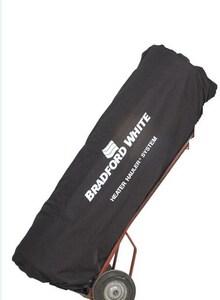 Bradford White Steel Water Heater Kit B2653996500