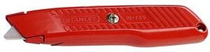 Stanley Interlock® 2-1/2 x 3 in. Knife S10189C