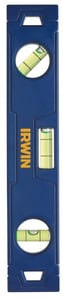 Irwin Industrial Tool 9 in. #50 Magnetic Level I1794159