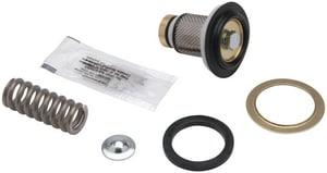 Wilkins Regulator Brass, Iron, Rubber and Stainless Steel Valve Repair Kit WRKNR3XL