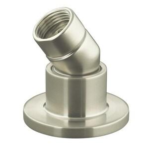 Kohler Stillness® Hand Shower in Vibrant Brushed Nickel K977-BN