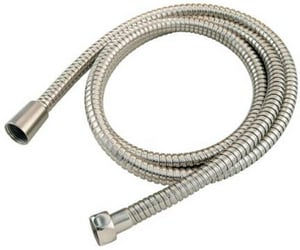 Pfister Pfirst Series™ Hand Shower Hose in Polished Nickel P016180D