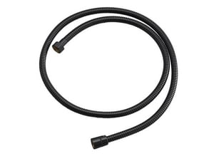 Kohler MasterShower® Hand Shower Hose in Oil Rubbed Bronze K9514-BRZ