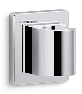 Kohler Awaken® Hand Shower in Polished Chrome K98347-CP