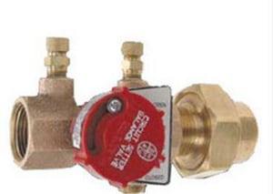ITT-Bell & Gossett 1 in. IPS Circulator Setter B117416LF