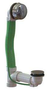 Watco Innovator® Waste and Overflow Drain Kit W938CAPVC