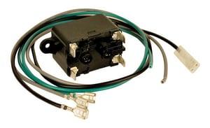 MARS Azure® Digi-Motor® Constant Fan Kit for Motors & Armatures 10860 and 10861 Constant Fan Kits MAR08595