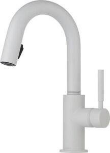 Brizo Solna® Single Handle Lever Handle Bar Faucet D63920LF