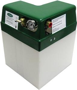Axiom Industries 115 V Hydro System Feeder AMF200