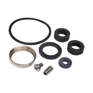 Symmons Industries SafetyMix® Washer And Gasket Kit SYMKITB