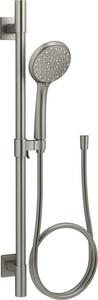 Kohler Awaken® Multi Function Hand Shower in Vibrant Brushed Nickel K99243-BN