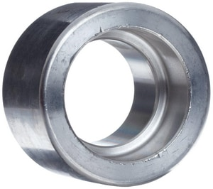 Socket 3000# 316L Stainless Steel Insert IS6L3SI
