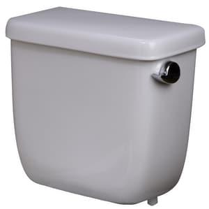 PROFLO® 1.28 gpf Toilet Tank in White PF1712BBRHEWH
