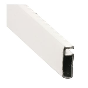 Primeline Products Screen Frame in White 20 Pack P2067