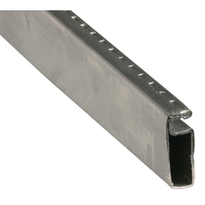 Primeline Products Screen Frame in Mill 20 Pack PMP14089