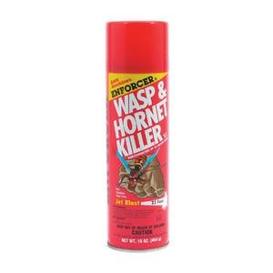 Diversitech Enforcer® 16 oz. Wasp and Hornet Killer DIV8WH16 at Pollardwater