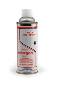 Rectorseal Odorgon™ 14 oz. Aerosol Spray REC68516