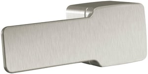Moen 90 Degree™ Trip Lever in Polished Chrome MYB8801CH
