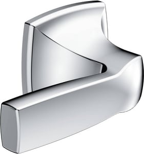 Moen Voss™ Left-Hand Trip Lever in Polished Chrome CSIYB5101