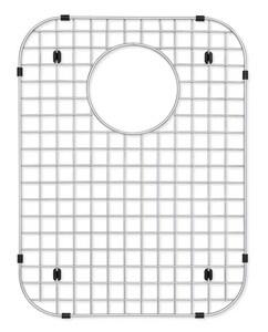 Blanco America Performa™ 13-3/16 x 17-9/32 in. Grid in Stainless Steel B221034