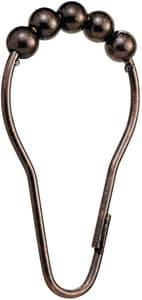 Moen Shower Ring in Polished Chrome CSISR2100
