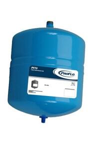 PROFLO® 2.1 gal Thermal Expansion Tank PFXT5I
