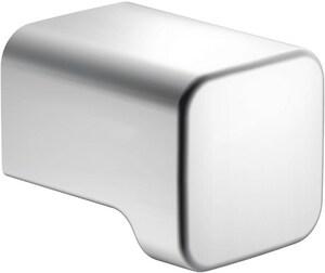 Moen 90 Degree™ Cabinet Knob in Brushed Nickel MYB8805BN