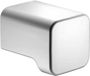 Moen 90 Degree™ Cabinet Knob in Polished Chrome CSIYB8805