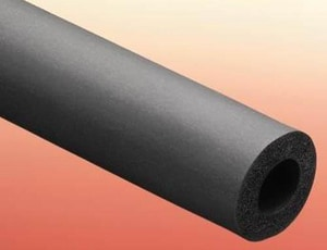 Nomaco Insulation FlexTherm® 7/8 x 3/8 in. Wall Insulation N6RU038078