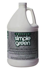 Sunshine Makers Simple Green® 1 gal. Crystal S19128