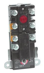 Camco 240V Thermostat C08163