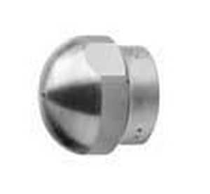 RIDGID Penetrating Nozzle Fit for Ridgid KJ-1750 Water Jetter R64762 at Pollardwater