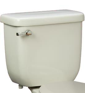 Strange Proflo Jerritt 1 6 Gpf Toilet Tank Pf5110Bsm Pf5110Mbs Inzonedesignstudio Interior Chair Design Inzonedesignstudiocom