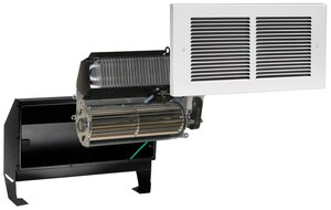 Cadet Manufacturing Register 5120 BTU Heater CAD63315