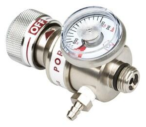 Gas Regulator HREG05