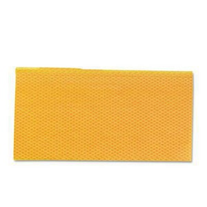 23-1/2 in. Duster Cloth CHI0416