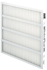 American Air Filter PerfectPleat® 15 X 20 X 2 PLEAT Air Filter A170112400