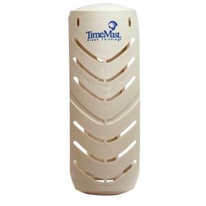 Timemist 36ml Variety Pack Fragrance Oil-Based 60-Day Air Freshener TMS676190TM