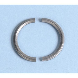 1 in. Split Ring 10 Pack OFGPRING1000