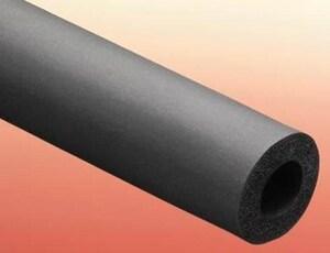 Nomaco Insulation FlexTherm® 3/4 x 3/8 in. Insulation Unslit N6RU038068