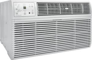 Frigidaire FFTA Series 1 Ton R-410A 8000 Btu/h Room Air Conditioner FFFTA33Q1